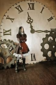 halloween themed steam background 370 best steampunk party ideas images on pinterest free