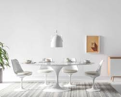 magnificent 40 tulip table and chairs design inspiration of best