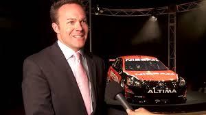 nissan australia managing director 2013 nissan altima v8 supercar conceptcarz com