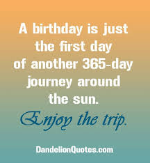 25th birthday card quotes quotesgram 31 best birthday quotes images on birthday greetings