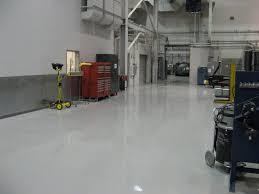 Industrial Epoxy Floor Coating Concrete Floor Coating Systems Shotblast Southwest Inc