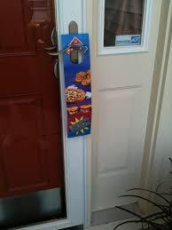 Dominos Cottage Grove Mn by Door To Door Marketing Advertising Www Dmsadvertising Net Flyer