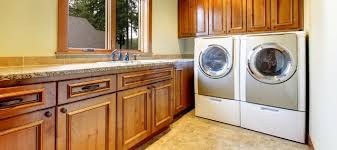 black friday washing machine deals black friday appliance sales good buys for bargain hunters
