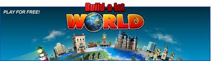 build a build a lot world
