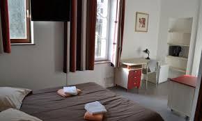 chambre universitaire pau hébergement courte durée pavillon bichat nancy bed crous
