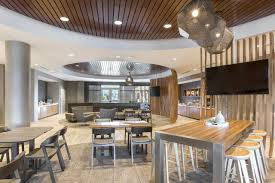 hotel springhill suites orange beach usa booking com