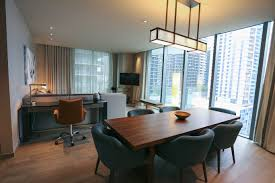two bedroom suites miami east miami asian inspired design sustainability luxury zeeba life
