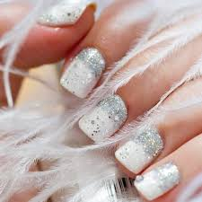 28 gorgeous nail colors for winter 2017 u2013 slybury com