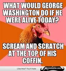 Anti Joke Chicken Meme - 200 best anti joke chicken images on pinterest funny anti jokes
