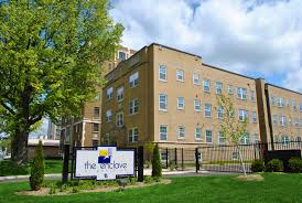 indianapolis in affordable and low income housing publichousing com
