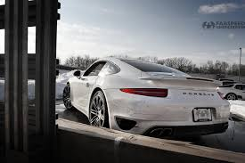 porsche 911 upgrades 2014 white porsche 911 turbo pictures mods upgrades wallpaper