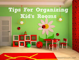 Organizing Kids Rooms by Professional Organizer Utah Professional Organizer Organizing