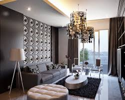 design ideas for small living room designing a small living room from a to z 20 design ideas