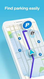 apk waze waze gps maps traffic alerts live navigation apk