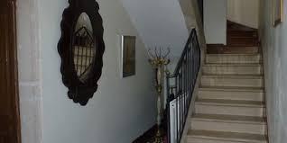 chambres d hotes tournus la montagne une chambre d hotes en saône et loire en bourgogne