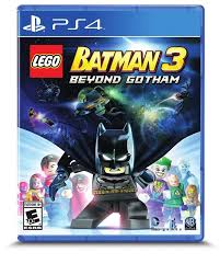 ps4 games amazon black friday 22 best most popular ps4 games images on pinterest ps4 games