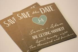 save the date envelopes simple magnet save the date card envelopes