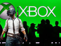 pubg 3 man squad xbox pubg xbox one update battlegrounds gets new patch on consoles