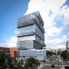 Architecture Practices Toronto Architect Ontario Architecture Studios E Architect