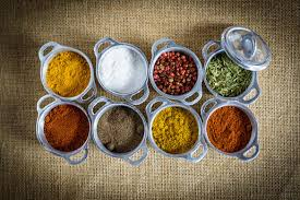 cuisine mauricienne top 10 des épices utilisées dans la cuisine mauricienne into