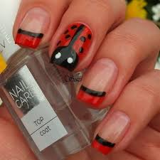 45 best nails images on pinterest make up enamels and nail art