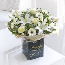 Flowers Same Day Delivery Same Day Flower Delivery Flowers Delivered Today Flying Flowers