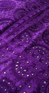 Colors Of Purple Best 25 Purple Bedspread Ideas On Pinterest Lilac Bedroom