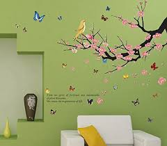Large Wall Stickers For Living Room by Yosa 3d Avenger Wall Sticker Baby Kids Room Stickers Cartoon Home