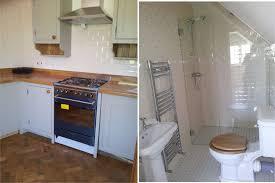 Modern Kitchens And Bathrooms Kitchen Bathrooms Playmaxlgc