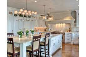 eat in kitchen islands eat at kitchen island great 20 eat in kitchen islands the