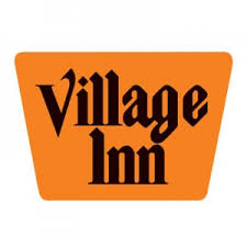 Hometown Buffet Application Online by Village Inn Application Village Inn Careers Apply Now