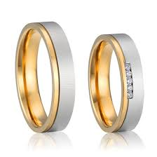 aliexpress buy gents rings new design yellow gold wedding ring designs aliexpress buy titanium wedding rings