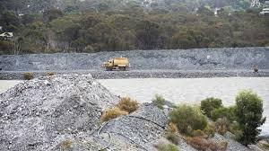 The Fault In Our Stars Resume Mining Set To Resume In Bendigo Bendigo Advertiser