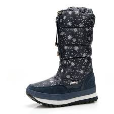 warm womens boots canada fashion boots plush warm boots winter ankle