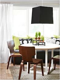 Mixed Dining Room Chairs Beautiful Mixed Dining Room Chairs Images Home Design Ideas