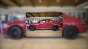 subaru wrx drift car you can buy the subaru wrx from baby driver