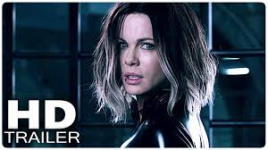 underworld film complet youtube underworld 5 blood wars trailer 2016 youtube