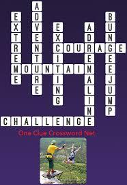 Opulence Crossword Clue Courage Crossword Clue U0026 Crossword Puzzle Tips Top Competitors