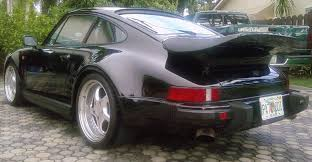 porsche 911 whale tail turbo f s 911 930 964 whale tail 6speedonline porsche forum and