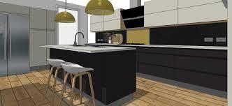 download kitchen design sketchup kitchen design modern handle free kitchen vitlt com