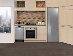 Kitchen Designs For Small Apartments Enter To Win Designing For Small Spaces Sweepstakes A Modern Haven