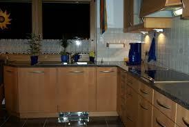 buche küche küchengalerie