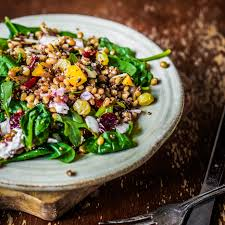 cuisine vegan vegan diet reduces neuropathy study shows diabetes self