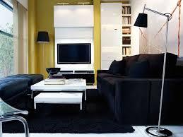 Small Tv Cabinet Design Designs For Small Living Room Tv Cabinet Designs For Small Living
