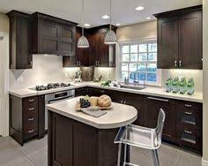 Small Kitchen Remodeling Ideas 22 Amazing Kitchen Makeovers Contemporary Kitchen Interior