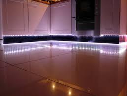 kitchen under cabinet lighting led home design ideas
