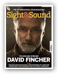 Maps To The Stars Trailer Sight U0026 Sound The October 2014 Issue Bfi