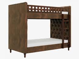 Restoration Hardware Bunk Bed 70 Restoration Hardware Bunk Beds Interior Design Small Bedroom