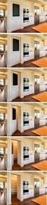 14 best kitchens u0026 bathrooms designed by empire design
