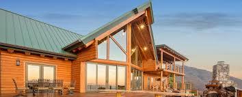 free log home floor plans free log cabin plans pdf single homes with wrap